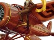 Happy Birthday Amelia Earhart!