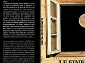 """Vota sostieni saggio finestre pensieri"""" alessandro bagnato edito dalla booksprint edizioni"""