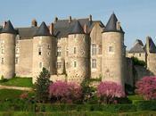 """Castelli della Loira: Castello Luynes"""""""