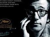Arriva film sulla carriera Woody Allen
