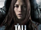 Tall Man, trailer Jessica Biel