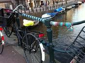 Amsterdam appunti viaggio