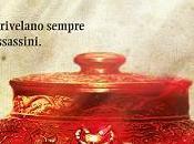 lettore cadaveri, Antonio Garrido Recensione