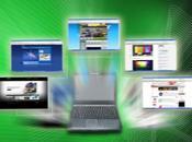 L'informazione internet, dev'essere gratuita?