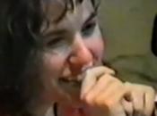Rita Atria vent'anni dopo. filo invisibile legalità resistenza.