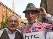Ciclismo Londra 2012, cronometro: iscritti (elenco definitivo)