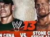 John Cena Stone Cold Gameplay