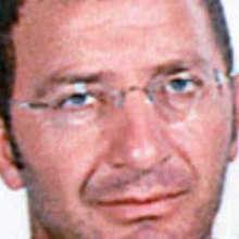 Nettuno: omicidio in piazza Garibaldi. Guerra? Ucciso Modestino Pellino, o'micillo