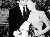 luglio 1986: muore Vincente Minnelli