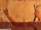 Eccezionali testimonianze astronomia egizia Mostra Venezia