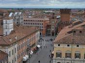 Ferrara (emilia romagna)