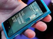 Guida Come aggiornare software Nokia Lumia Windows Phone