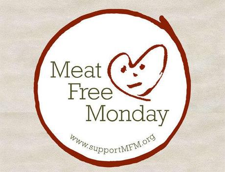 Tre anni di Meat Free Monday per Paul e Stella McCartney