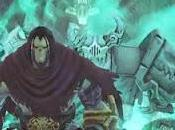 Darksiders nuovo trailer