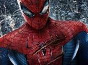 Amazing Spider-Man: nuovo inizio