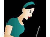 Crisi! Consiglia Blog Creativi Iniziative Amiche: Ester Micol