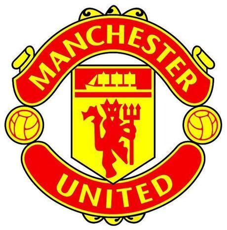 Manchester Utd Logo Slitta lIPO del Manchester United?