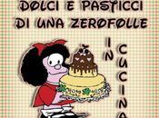 ...e biglietto Mafalda Anna
