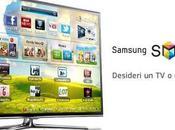 Manuale Samsung UE40ES6560Q Smart Italiano, Guida, Libretto Istruzioni