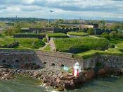 Fortezza Helsinki, Suomenlinna