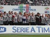 criteri sorteggio calendario della Serie 2012/2013
