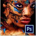 Eventi online targati Adobe
