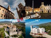 Lavora Friuli Venezia Giulia vinci 13.000