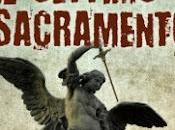"""Recensione: settimo sacramento"""" David Hewson"""
