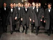 Dolce Gabbana 2013 .... baroque must have collection