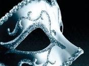 Cinquanta sfumature nero: secondo appuntamento Grey eros mistero