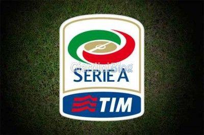 Calendario serie A 2013 TIM Calcio con PDF SCARICABILE