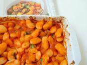 fagioli patate