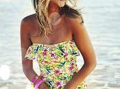 Summer beauty secrets