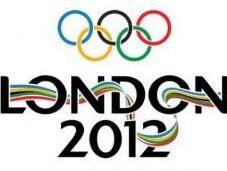 Olimpiadi musica