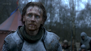 The Hollow Crown 1x04: Henry V