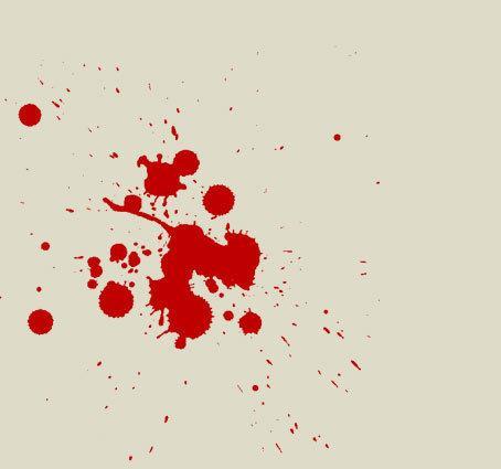 Catenanuova per omicidio Salvatore Prestifilippo Cirimbolo due ordinanze di custodia