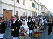 Ittiri Folk Festival: successi 2012, futuro rischio?
