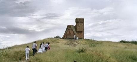 AnastasiaTaylorLind Nagorno Karabakh