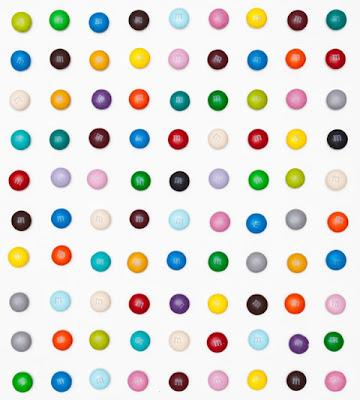 DOTS WORLD