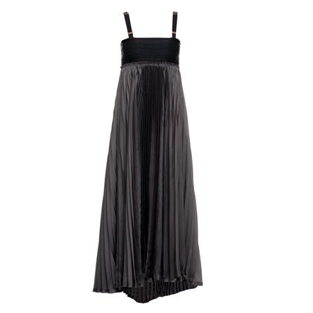 Maxi dress: il must have dell'estate 2012