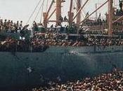 """Festival Venezia nave dolce"""" Daniele Vicari Kledi Kadiu"""