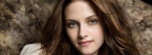 Kristen Stewart 300x110 Kristen Stewart   vetrina make me beauty