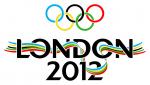 Video: LONDON CALLING Promo Video London 2012 Olympics
