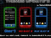 THEMES UPDATE SIMOGRANDI