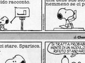 Snoopy futuro