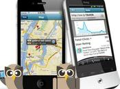 HootSuite: ottimo client Twitter gratis iPhone Android