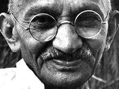 Mahatma Gandhi [Religion Philosophy]