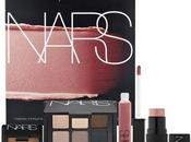 Beauty Junkie Nars Limited Edition