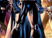 Nycc 2010: parla star batman robin
