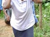 Mwingi